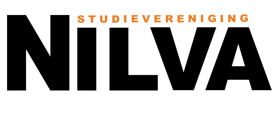 Studievereniging Nilva